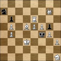 Chess problem №217348