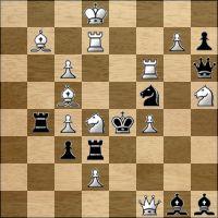 Chess problem №217969