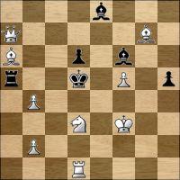 Chess problem №221944
