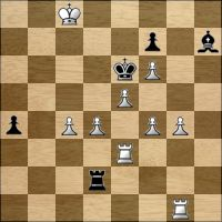 Chess problem №223754