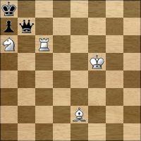 Chess problem №223799