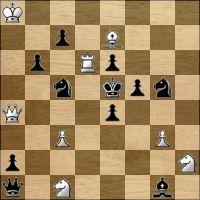 Chess problem №228643