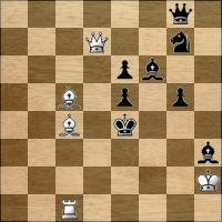 Chess problem №232403