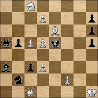 Chess problem №237534