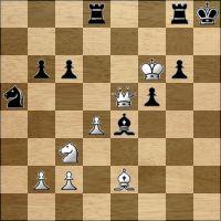 Chess problem №237879
