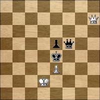 Chess problem №239578