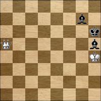 Chess problem №240116