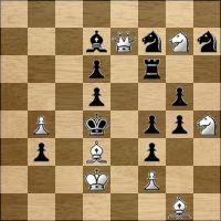 Chess problem №241379
