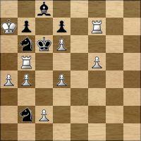 Chess problem №242134