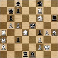 Chess problem №245453