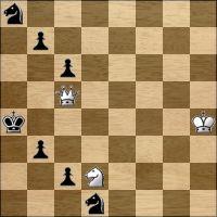 Chess problem №248284