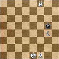 Chess problem №249578