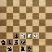 Chess problem №250615