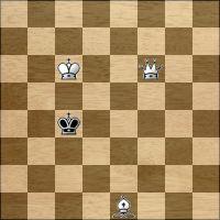 Chess problem №251014