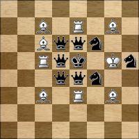 Chess problem №251024