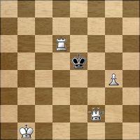 Chess problem №251028