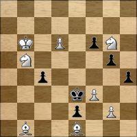 Chess problem №252896