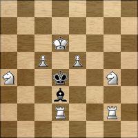 Chess problem №254677