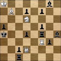 Chess problem №255719