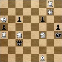 Chess problem №256335