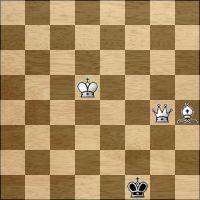 Chess problem №259024