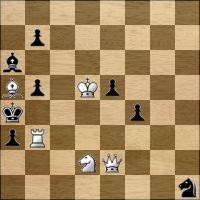 Chess problem №260075