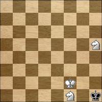 Chess problem №260947
