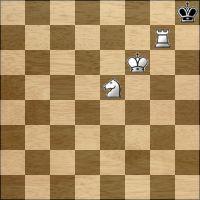 Chess problem №261952