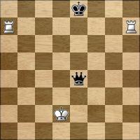 Chess problem №261985