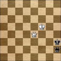 Chess problem №262629