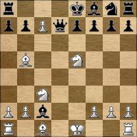 Chess problem №265184