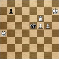 Chess problem №265824