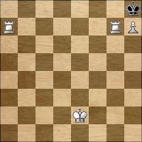 Chess problem №265861