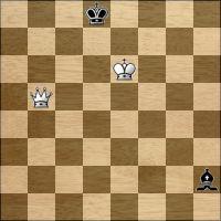 Chess problem №267009