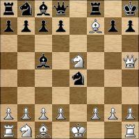 Chess problem №267067