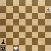 Chess problem №267074
