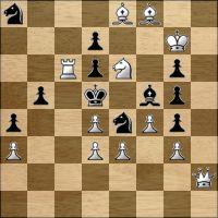 Chess problem №267085