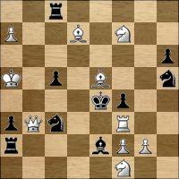 Chess problem №269137
