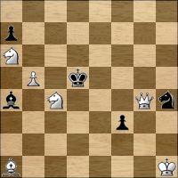 Chess problem №269139