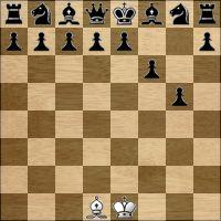 Chess problem №269897