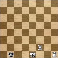 Chess problem №270652