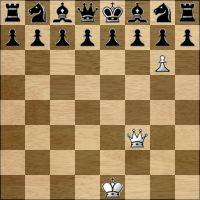 Chess problem №270665