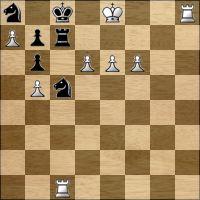Chess problem №270742