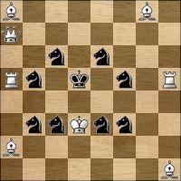 Chess problem №270814