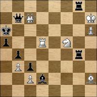 Chess problem №271479