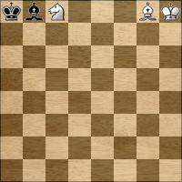 Chess problem №271705