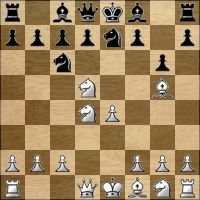 Chess problem №272435
