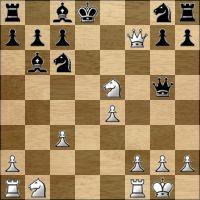 Chess problem №272507