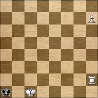 Chess problem №272764