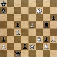 Chess problem №272772